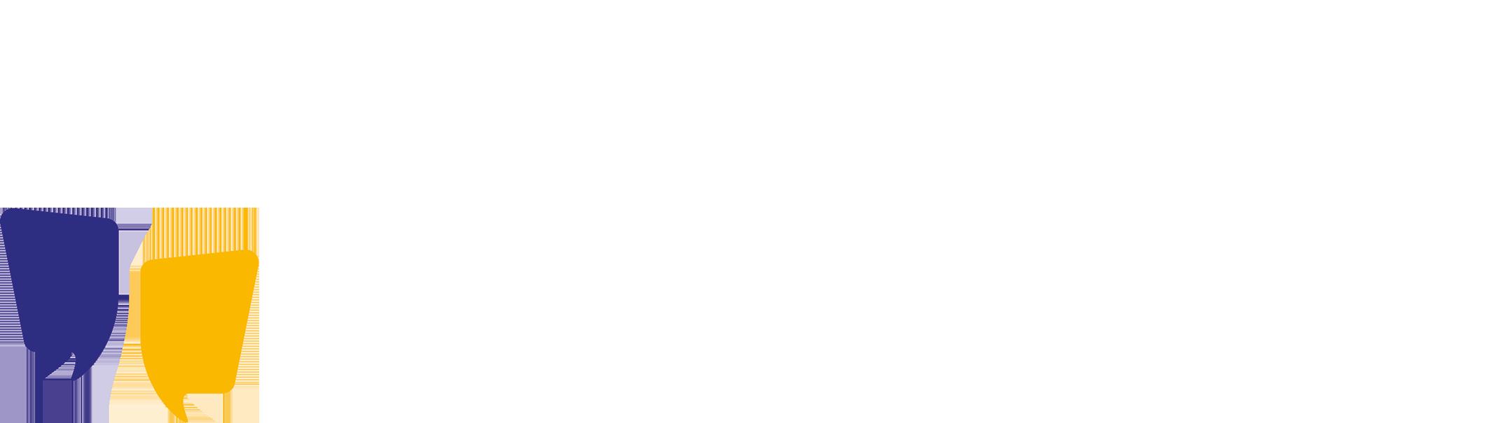 Tenant Social